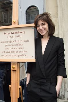 charlotte gainsbourg 2016 - Google Search