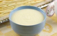 Заварной крем без молока: рецепты от простых до изысканных, десерты
