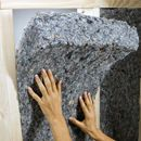 Acoustic Panels, Sound Deadening, Soundproofing Materials for Home and Work - Soundproof Cow