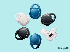O Gear IconX encaixa-se confortavelmente em seu ouvido da forma mais confortável possível. Sim, você pode correr, pular e seguir sua vida. Eles foram projetados para ficar no lugar. http://www.blogpc.net.br/2016/08/Fone-de-ouvido-fitness-Samsung-Gear-IconX-para-atividades-fisicas.html #GearIconX