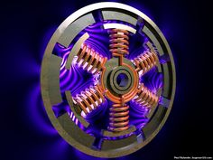 The  concept of free energy from resources, is hardly a recent innovation or development. Believe it or not, a device to harness free energy was developed more than a century ago. The inventor was none other than Nicole Tesla, considered by many as the father of electricity.  http://www.freeresidentialelectricity.com/harnessfreeenergy.html