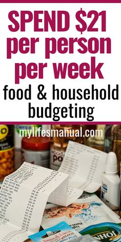 Want a simple system to reduce your food budget without eating junk type of food and without using a coupon? Money Saving Meals, Save Money On Groceries, Ways To Save Money, Save Money On Food, Saving Money Plan, Groceries Budget, Money Worksheets, Budgeting Worksheets, Budgeting Finances