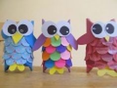 DIY: Cat Lover! Maceta y/o Portalapices Ecológicos // Kitty from plastic bottles - YouTube