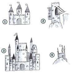 Google Image Result for http://www.how-to-draw-funny-cartoons.com/image-files/cartoon-castle-4.jpg