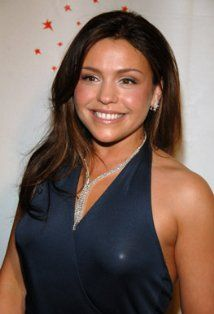 Rachael Ray- Born in Glens Falls, NY and lived in Lake George, NY. TV career was launched on a local station