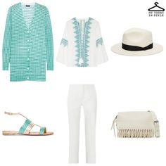 Today's(22 Jun 2016) the best our curated outfit idea for Woman:  #outfitideas#outfitdetails#ootd #MyTodayInStyle