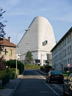 223 fantastiche immagini su le corbusier grandi for Architettura moderna case