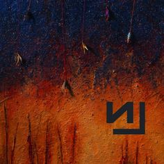 Nine Inch Nails!