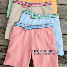 Shop Men's Clothing and Apparel: Sport Shirts, Polos and Silk Ties Preppy Men, Preppy Style, Classic Outfits, Preppy Outfits, Preppy Brands, Fashion Showroom, Smart Casual Menswear, Preppy Southern, J Crew Men