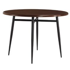Shanilee Dining Table  Love these styles