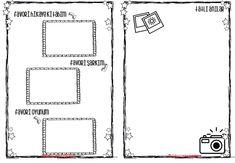anasınıfı mezuniyet kitapçığı Diagram