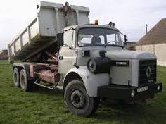 Resultado de imagen para camiones berliet