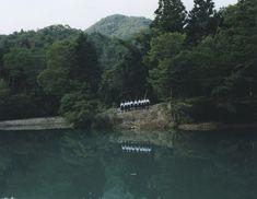 from Assembly series by Osamu Yokonami