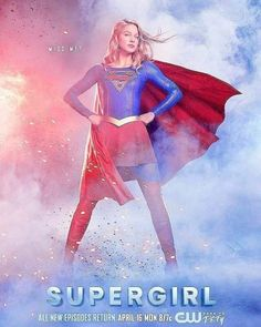 Okay this is amazing Supergirl Characters, Supergirl Tv, Superman, Batman, Dc World, Melissa Benoist, Marvel, Girls Series, Dc Comics
