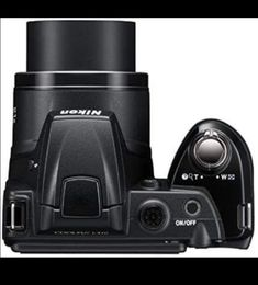 Just only for You happy for you Selfi This very good sistem NIkon wide optical zoom Nikon Coolpix, Camera Nikon, Focal Length, Binoculars, Good Things, Digital, Distance, Long Distance