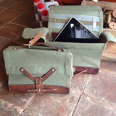 You next bag for your tablet? #tibberuphoekeren #smallshopkeeper