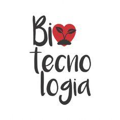 T-Shirt Feminina - Curso Biotecnologia 4 - Foto
