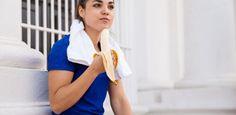Pare de culpar o carboidrato: ele é essencial para a vida e para o treino