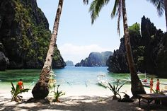 Philippines - Would love to go!!!