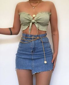 cute trendy summer 2019 outfit ideas mode fr frauen clothes ideas 150 elegant summer outfits ideas page 28 decor homydepot com source by as clothesideas decorhomydepotcom elegant ideas outfitideen outfits page source summer Cute Vacation Outfits, Cute Casual Outfits, Girly Outfits, Cute Summer Outfits, Mode Outfits, Pretty Outfits, Stylish Outfits, Fashion Outfits, Casual Summer