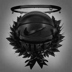 Basketball What Is The Post Jordan Logo Wallpaper, Nike Wallpaper Iphone, Supreme Iphone Wallpaper, Basketball Design, Basketball Art, Cool Nike Wallpapers, Ying Y Yang, Basketball Tattoos, Telephone Iphone