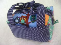 Lunch Bag Pq 3953