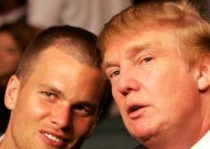 """Tom Brady skipping White House visit for """"personal family matters"""" - NBCSports.com"""
