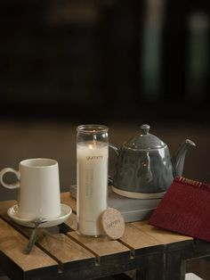 Scented Loft Jar - each – Yummi Candles Canada Scented Candles, Candle Jars, 100 Pure Essential Oils, Candle Making, Plant Based, Fragrance, Loft, Canada, Pure Products