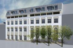navrh-rekonstrukcie-objektu-jesenskeho-na-polyfunkcny-objekt-ba-2013