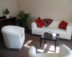 counselling room design - Google Search