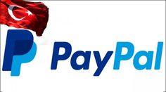 Türkiyeden Paypal Kullanma