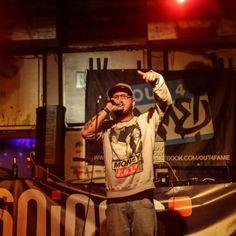 """JD's Rapblog hat was zum Mixtape """"Der erleuchtete Wahnsinn 2"""" von Search aka Pille geschrieben -  http://www.jds-rap-blog.de/2014/05/25/search-aka-pille-der-erleuchtete-wahnsinn-2-zum-download"""