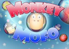 Monkey Mofo – Nintendo3DS - http://downloadtorrentsgames.com/nintendo-3ds/monkey-mofo-nintendo3ds.html