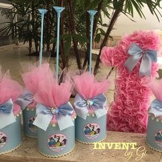 (O tema mais pedido) 💓🐥🎀 Maria Valentina, Reds Bbq, Bbq Apron, Grilling Gifts, Summer Barbecue, Beauty Inside, Practical Gifts, Peppa Pig, Gift Bags