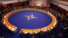 NATO için iki seçenek