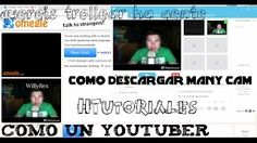 Htutoriales - YouTube