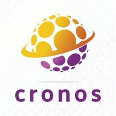 Cronos Technology logo