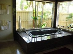 1000 images about exotic batroom ideas for my fiance on pinterest jacuzzi tub jacuzzi and tubs Jacuzzi tub in master bedroom