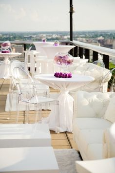 148 Best White Party Images All White Party Diner En Blanc White