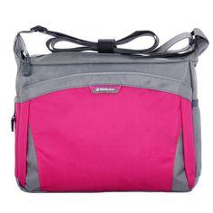$9.90 (Buy here: https://alitems.com/g/1e8d114494ebda23ff8b16525dc3e8/?i=5&ulp=https%3A%2F%2Fwww.aliexpress.com%2Fitem%2FUnisex-Sport-bag-women-Messenger-Bags-High-Quality-Waterproof-Nylon-Brand-Luxury-Travel-Bag-women-bags%2F32585874539.html ) High Quality Waterproof Nylon Brand Unisex Student Leisure bag Men Women Messenger Bags Luxury Male Travel Bag Female Schoolbag for just $9.90