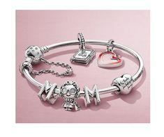 500 Best Pandora Westland Images In 2020 Pandora Pandora Jewelry Westland