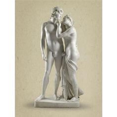 Denník emancipovanej manželky: Lovestory