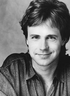 Dana Carvey    *  Wayne's World  *  SNL  *  Stand-Up