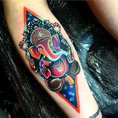 @littleandytattoo  #tattoo #ink #tattoos #inked #art #tattooartist #tattooed #girlswithtattoos #tattooart #tattoolife #tattooflash #bodyart #instatattoo #tattoodesign #inkedup #drawing #tattoogirl #tattooedgirls #inkedgirl #inkedgirls #draw #tattooing #design #instainkedgram