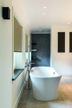 15 best Zonnelux | Badkamer images on Pinterest | Blind, Blinds and ...