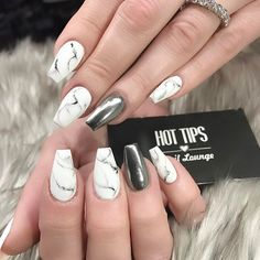 "WEBSTA @ hottipsnaillounge - 170 Route 46 East, Rockaway NJ(Share same plaza with SUBWAY. Make sure the store sign says ""HOT TIPS NAIL LOUNGE"" ) ☎️973 983 8899 #hottipsnaillounge#nails#nail#nailart#tbt#love#nailswag#nailsofinstagram#nailprodigy#nailpromagazine#nailpromote#blingnails#cute#nailaddict#nailsmagazine#nailstagram#nails2inspire#naildesigns#instagood#photooftheday#fashion#nailedit#nailpolish#beautiful#nailporn#glitternails#cofinnails# #love #happy"