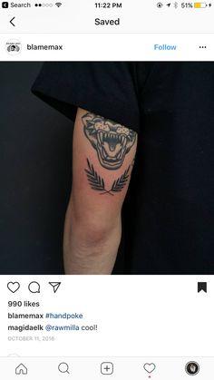 Tattoos for Men Elbow . Tattoos for Men Elbow . Baby Tattoos, Body Art Tattoos, Tattoos For Guys, Black Ink Tattoos, Small Tattoos, Cool Tattoos, Best Tattoo Designs, Tattoo Sleeve Designs, Herren Hand Tattoos