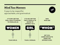 How to Create the Perfect Online Dating Profile, in 25 Infographics |    | WIRED.com