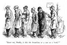 22 1930s Political Cartoons Caricatures Politiques Ideas Caricature