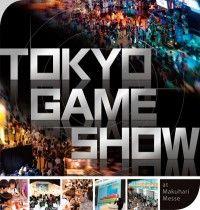 E' possibile ancoraiscriversi beneficiando dello sconto di 100 €;al tour dedicato ai videogames; Tokyo Game Show [dal 19 al 25 settembre 2013] ; Questo tour è dedicato alla scoperta del meraviglioso mondo del;TOKYO GAME SHOW, una delle più grandi manifestazioni al mondo sui videogame e argomenti affini. Quest'anno si aspe...